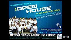 American College Of Culinary & Language Arts