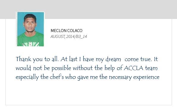 Meclon-Colaco-Aug14