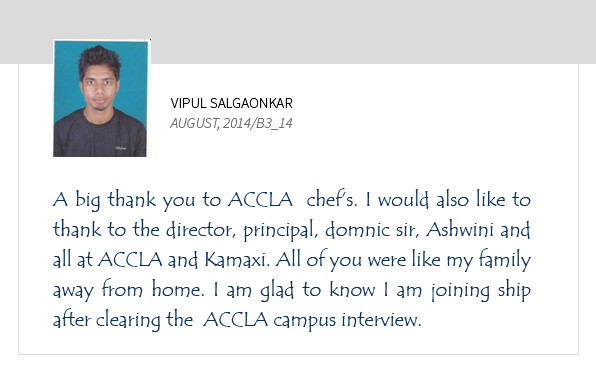 Vipul-Aug14